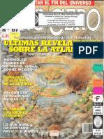 Bbltk-m.a.o. R-007 Nº019 - Año Cero - Vicufo2