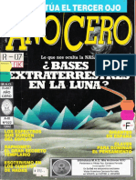 Bbltk-m.a.o. R-007 Nº022 - Año Cero - Vicufo2