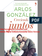 272083440 Carlos Gonzales Creciendo Juntos