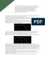 Astrotradingul Un Sistem de Analiza de Maxima Acuratete