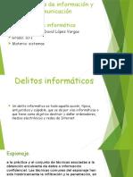Tecnologías de información y comunicación.pptx