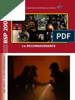 200.11 Reconnaissances.pdf