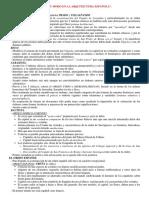 Texto 2. Marias. Orden y Modo en La Arquitectura Española