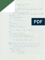 Res Lista3 - Introdução à análise no Rn