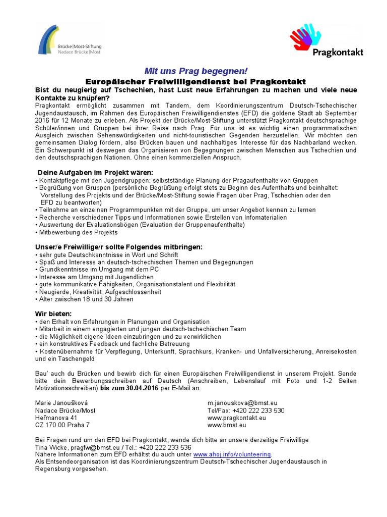 Groß Freiwillige Erfahrung Lebenslauf Ideen - Entry Level Resume ...