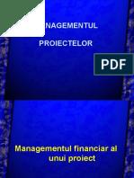 Curs7_Managementul Proiectelor (1)