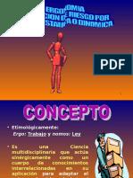 MATERIAL DE TRABAJO (2).ppt