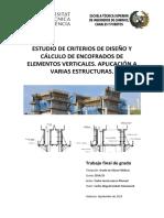 01_memoria_y_anejos ENCOFRADOS.pdf