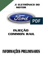 APOSTILA COMMON RAIL FORD.pdf