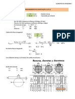 4.- Diseño de chavetas.pdf