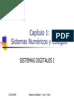 Cap 1 Digital Es