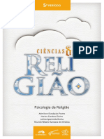 psicologia-da-religiao.pdf