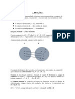 2_funcoes_equreta.pdf