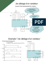 77276067-Principe-de-cablage-du-variateur-anime.pdf