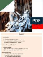 Barroco (p1)