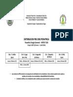 Distribucion Pbs Cirg Pediatrica - Updated
