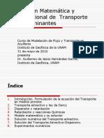 6-Transporte2010.pdf