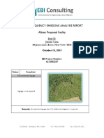 Jansen Lane - RF-EME Compliance Report - 10.15.15