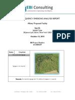 Jansen Lane - RF-EME Compliance Report - 10.15.15