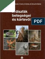 Various Authors - A díszfák betegségei és kártevői.pdf