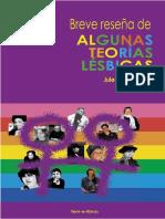 Breve Resena PDF Pr Blog