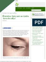 Citateljka_