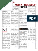 ROUNDUP  15_16 Feb.pdf