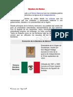 banderademxico-
