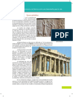 lecturaparalneadeltiempoqumicai-140828103616-phpapp02.pdf