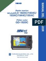 18X4C 19X4C Manual Del Operador.pdf
