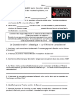 2014-15 questionnaire dominion  1