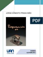 Libro - Compendio de C - Jorge Ernesto Prada Niño