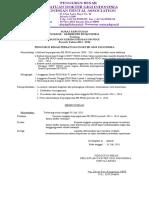 SK_PB_PDGI_2011-2014_2