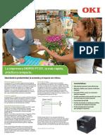 Okidata PT331.pdf