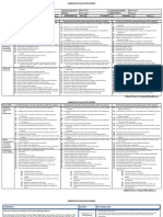 summative-evaluation-rubric4  1