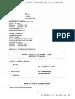 Document 23