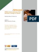 berklee_music_production_process.pdf