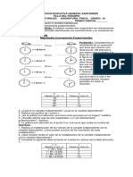 Colgesan.fisica.10.Guía.02.Magnitudes Inversamente Proporcionales