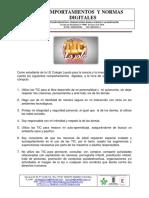 Comportamientos digitales.pdf