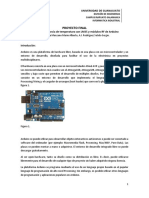 Proyecto Final Informatica Industrial