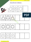 seriesnumericasygraficas-131022162147-phpapp02