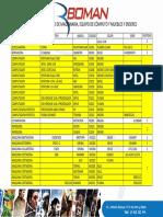 7 CUADRO DE EQUIPO Y HERRAMIENTAS DISPONIBLES.pdf