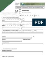 Formulario_reclamaciones_v2
