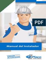 Manual Instalador 6Ed 2014