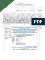WEBQUEST 6-V-16-Colonia y S. XIX 3.docx