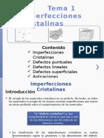 1 Imperfecciones Cristalinas(1)