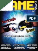 Game Senior 02