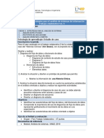 guia TrabajoColaborativo3 2014 I unad