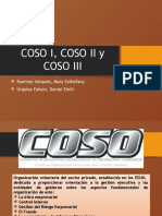 COSO I, II y III.pptx