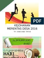 Keputraan Sultan Kedah